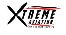 Xtreme Aviation